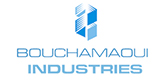 Bouchamaoui Industries