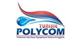 Polycom Tunisie